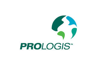 Prologis Research: Demand Growth Across Customer Industries