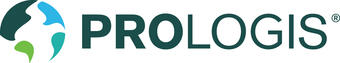 Prologis Partners with Plug and Play to Support Startups in Supply Chain and Logistics
