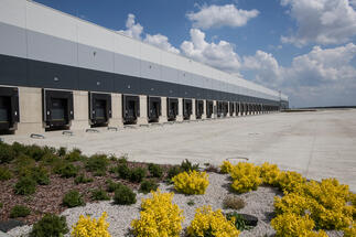 Prologis Invests in Second Pilsen Logistics Park