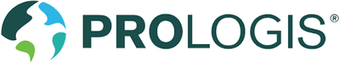2020 Prologis Logistics Rent Index: Resilience Tested