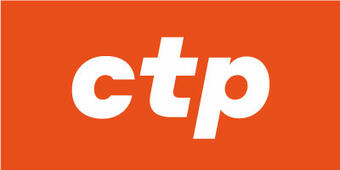 CTP announces partnership with UNHCR, will fund 70 scholarships to refugee youth