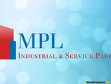 Warehouses to let in MPL Industrial & Service Park
